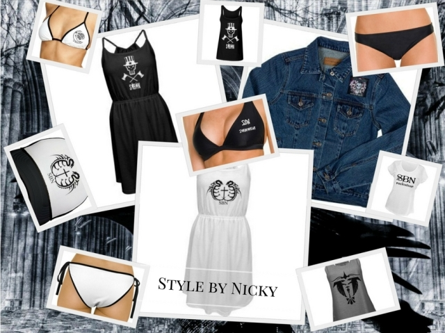 Style by Nicky_pe